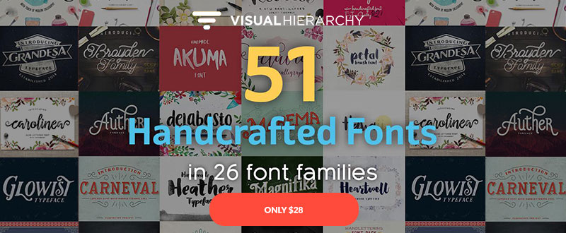 handcrafted-fonts