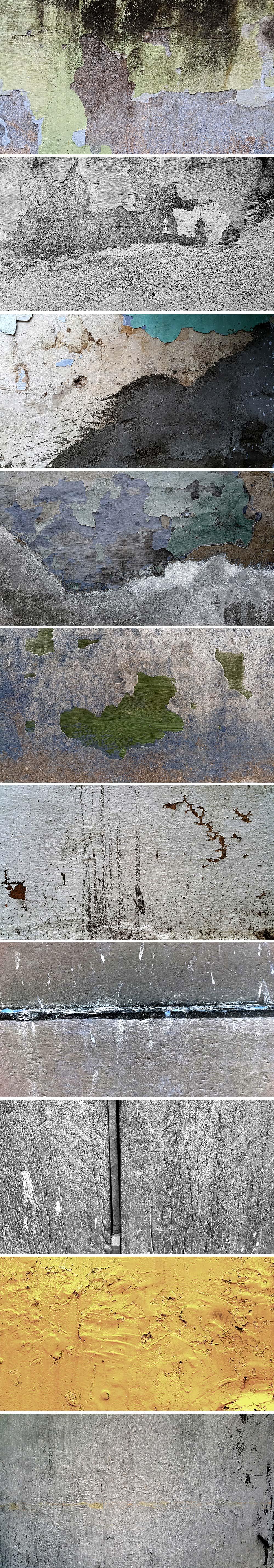 grunge-wall-textures