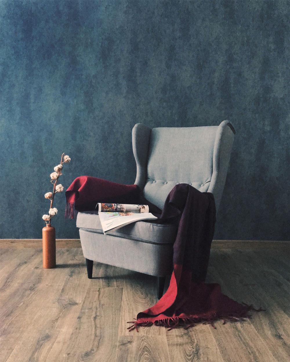 Chair Furniture