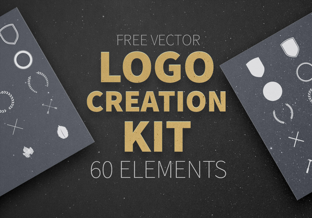 Logo Creation Kit