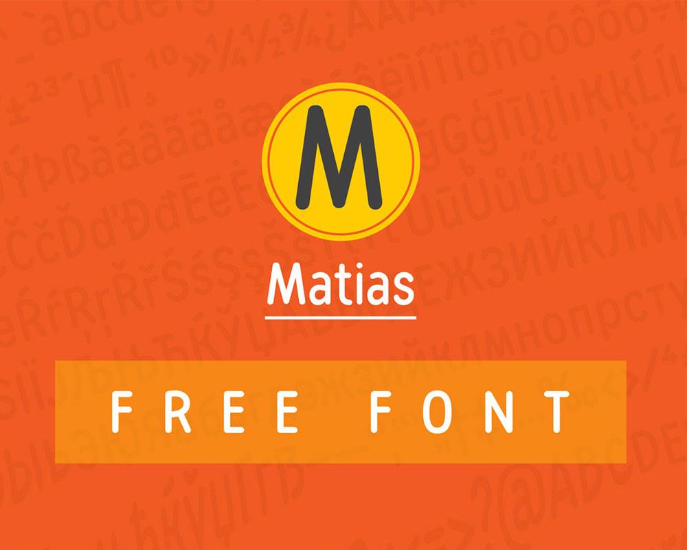 Matias Font