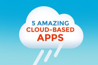 Enhance Your Design Business Using 5 Amazing Cloud-Based Apps