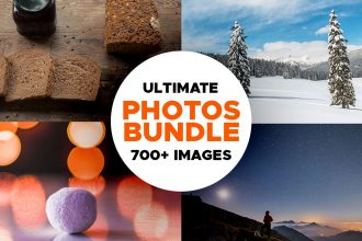 700+ Professional And Unique Photos And Textures