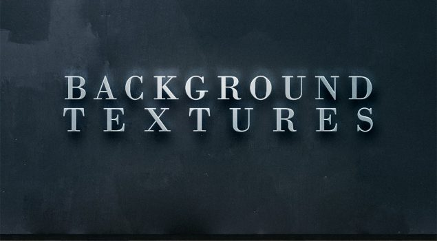 8 Background Textures
