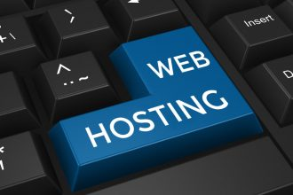 Top 5 Web Hosting Services Choices for 2017