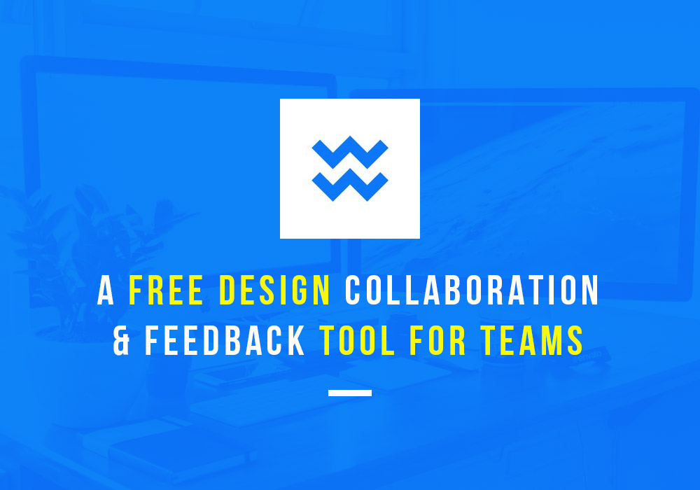 Wake: A Free Design Collaboration Tool for Teams
