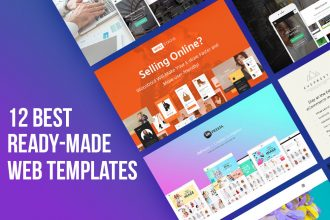 Websites Archives - GraphicsFuel