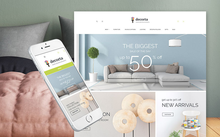 30 Templates Designed In Soft Pastels A Luxury Relax For