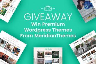 Win Premium Wordpress Themes