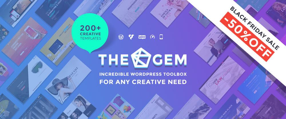 http://preview.themeforest.net/item/thegem-creative-multipurpose-highperformance-wordpress-theme/full_screen_preview/16061685/?utm_campaign=blackfridaybaw&utm_source=graphicsfuel.com&utm_medium=content