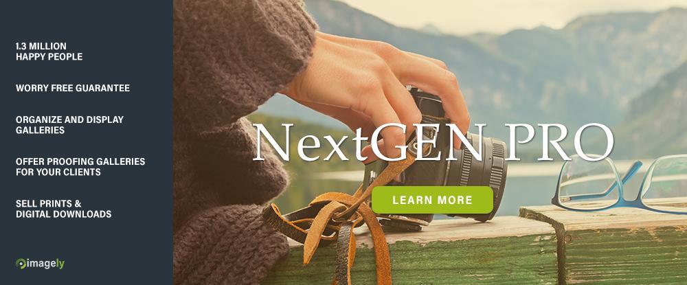 NextGenPro
