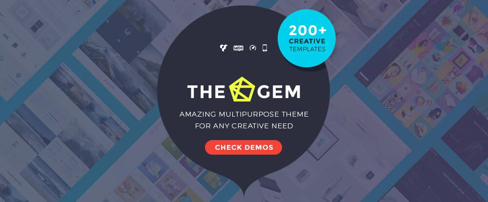 The Gem
