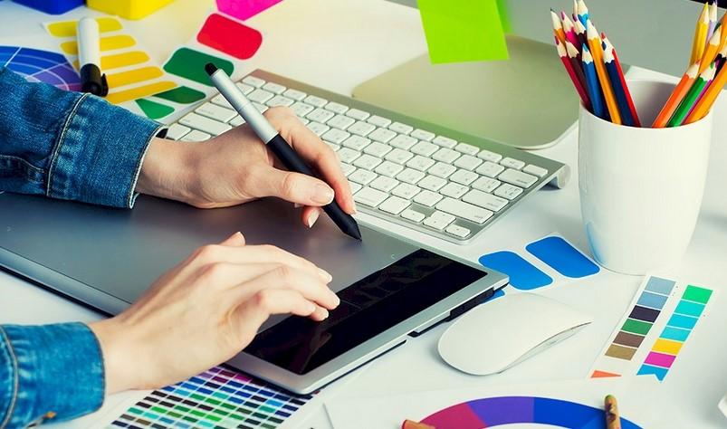 How to hire Professional Designer