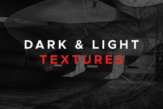 Dark And Light Textures