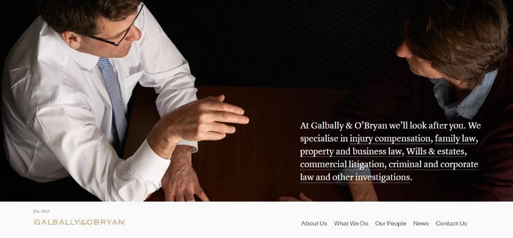 Galbally O Bbryan