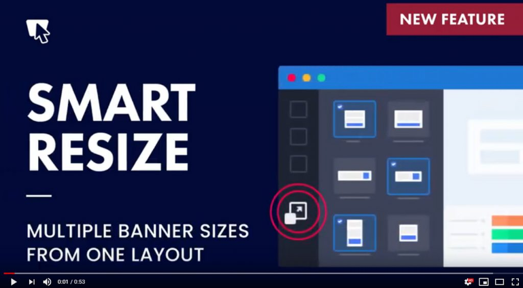 Bannersnack Smart Resize