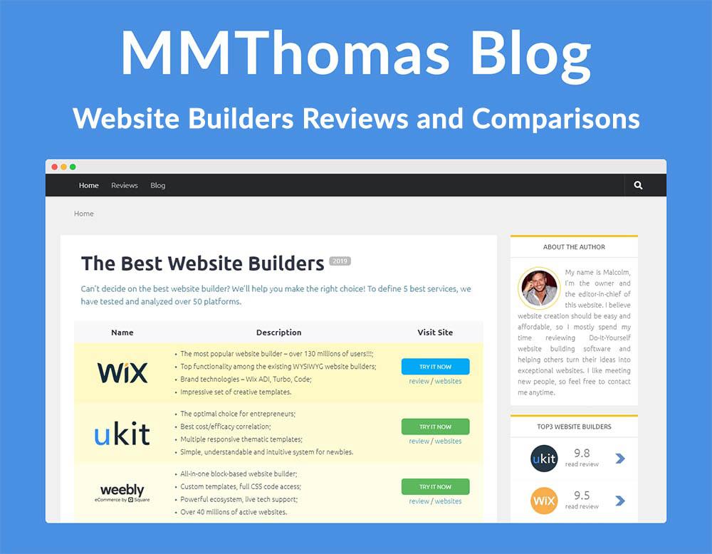 MMThomasBlog