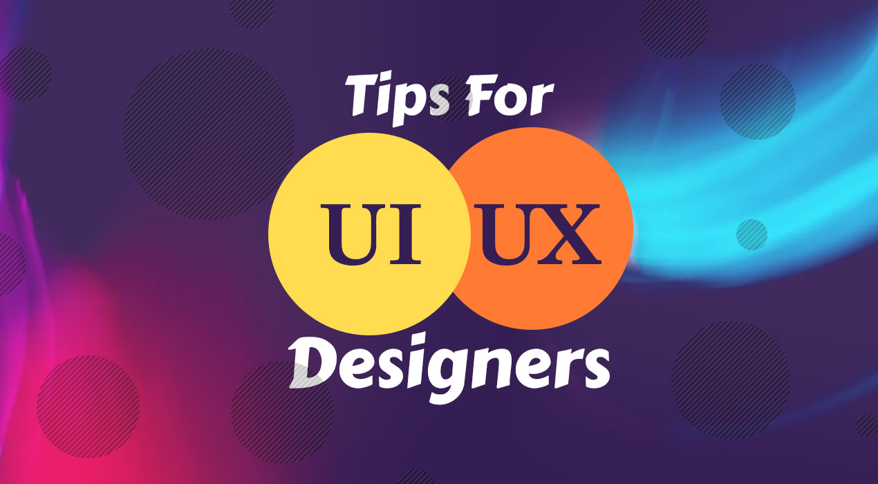 5 Tips for UI Designers When Embedding Third-Party Tools