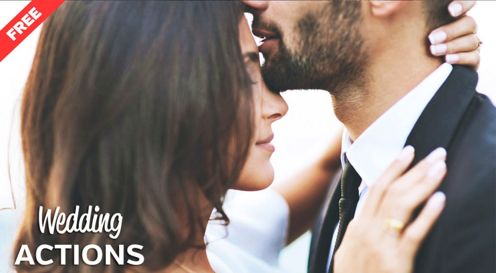 https://www.graphicsfuel.com/wp-content/uploads/2020/08/Free-Photoshop-Wedding-Actions-1024x564.jpg