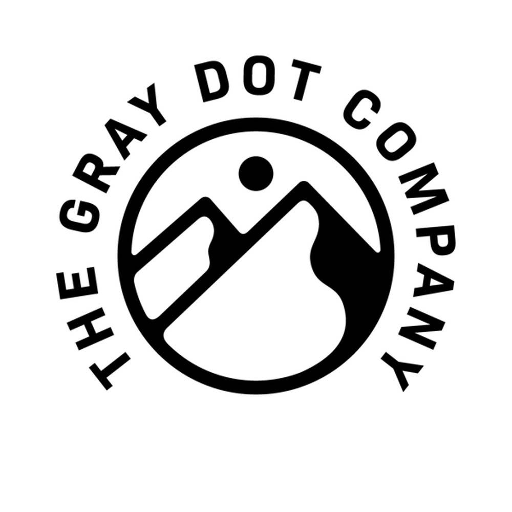 The Gray Company