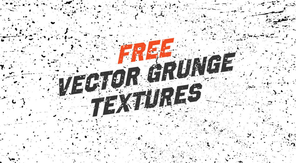 https://www.graphicsfuel.com/wp-content/uploads/2020/11/Free-Vector-Grunge-Textures-1024x565.jpg