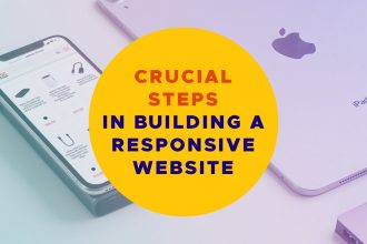 Did Your Business Progress Suddenly Stop? Maybe a Non-Responsive Website Is a Problem