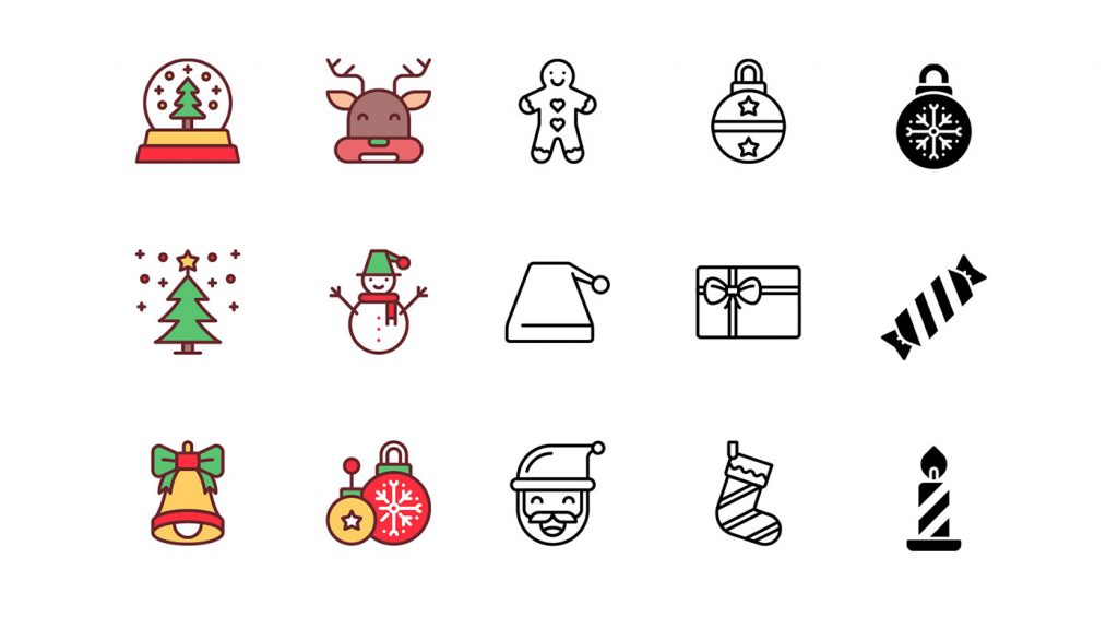 https://www.graphicsfuel.com/wp-content/uploads/2020/12/Free-Christmas-Icons-1024x565.jpg