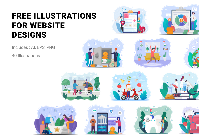 https://www.graphicsfuel.com/wp-content/uploads/2021/02/FreeIllustrationsWebSiteDesigns.jpg