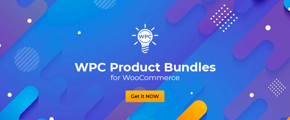 WPC Product Bundles for WooCommerce