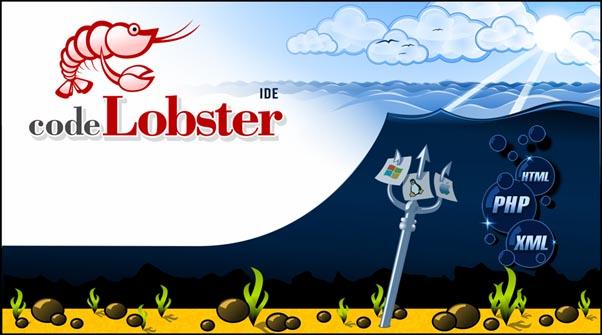 CodeLobster