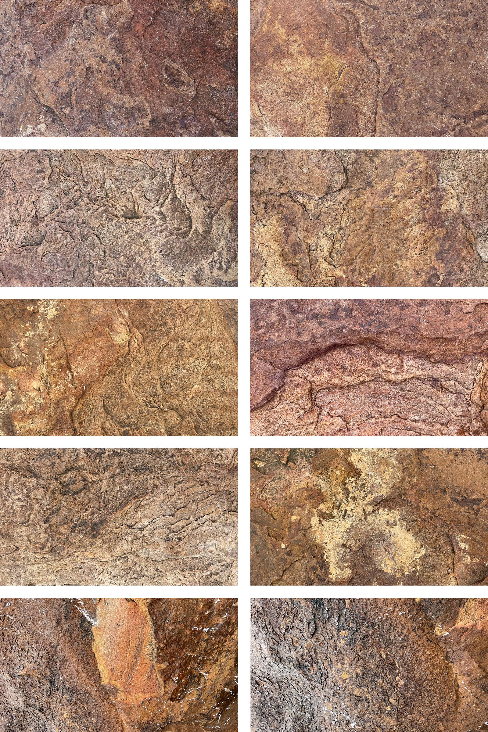 Free Rock Textures