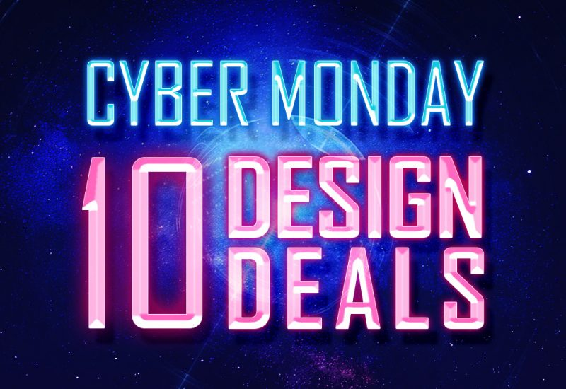 10-CyberMonday-Deals