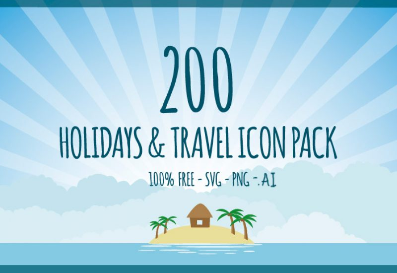 200-holiday-travel-icons-featured