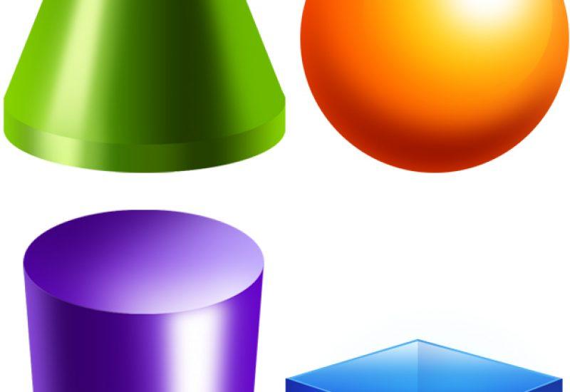 3D-shapes-preview