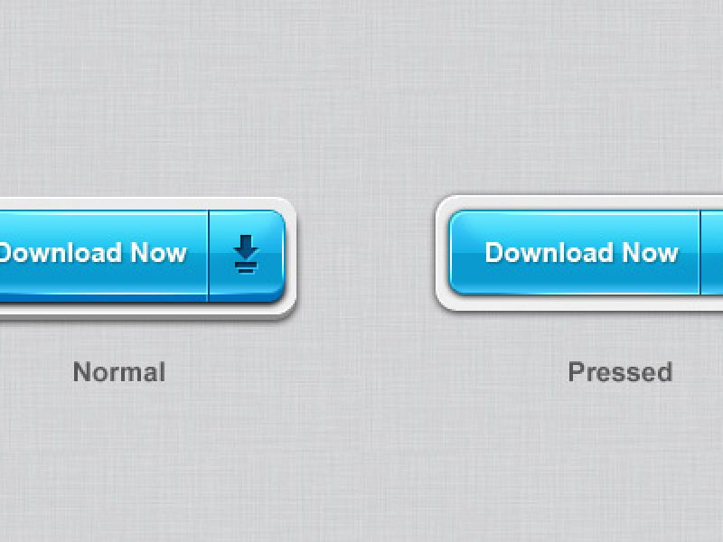 3d-download-buttons