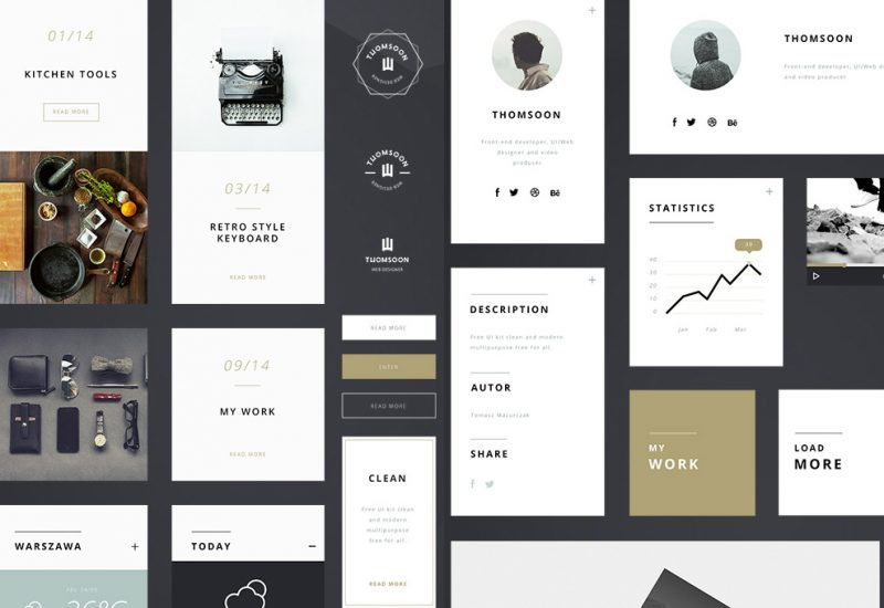 55-free-ui-kit-elements-featured