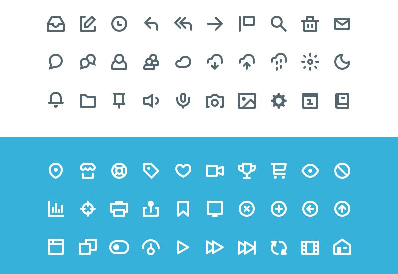 60-free-icons