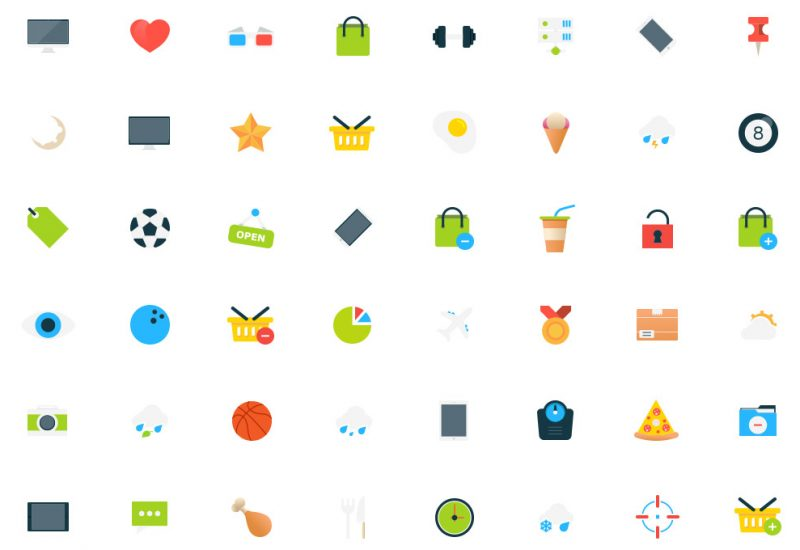80-flat-tiny-icons-featured
