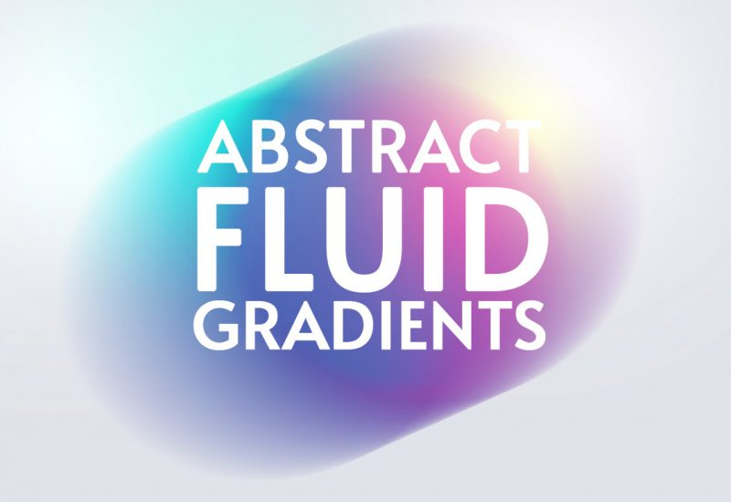 Abstract-Fluid-Gradients