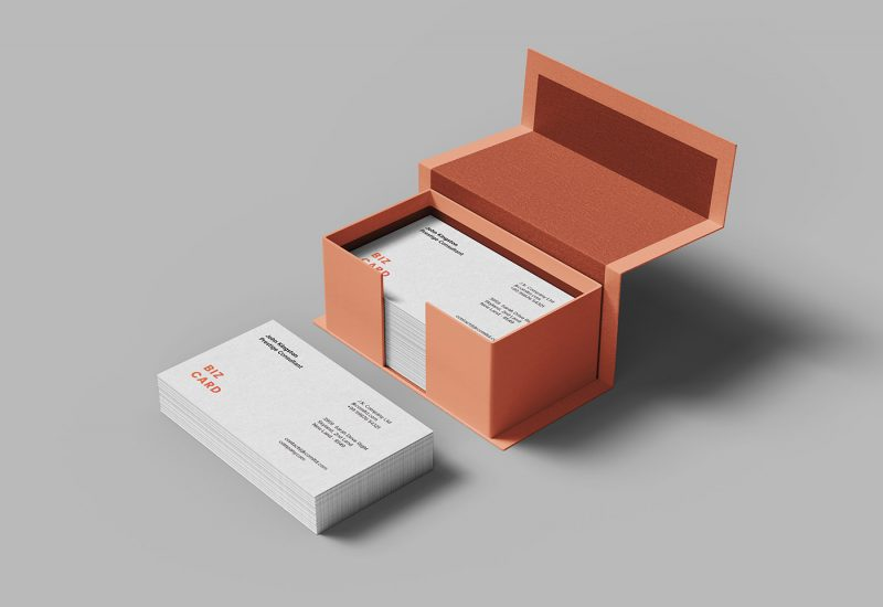 Business-Cards-Mockups-Vol2