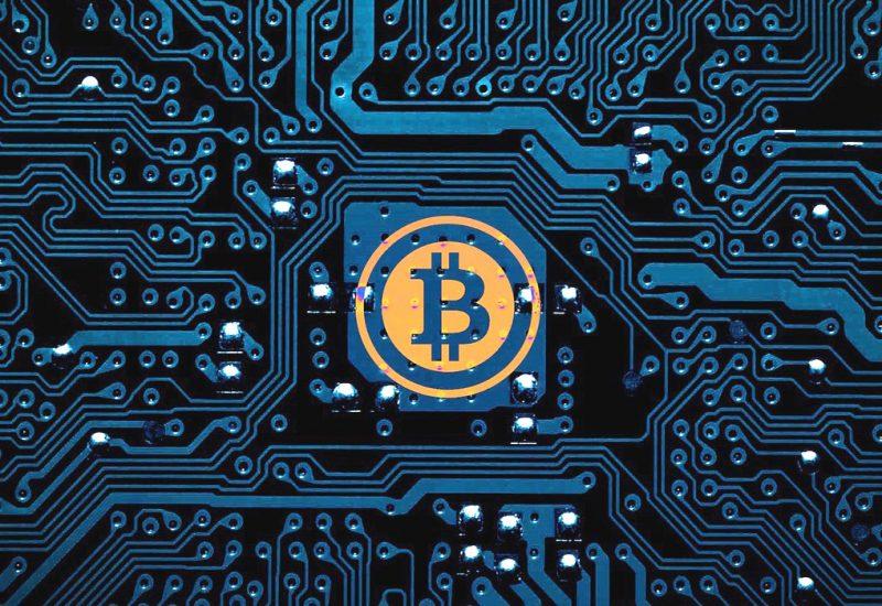 Cryptocurrency-Wordpress-Themes