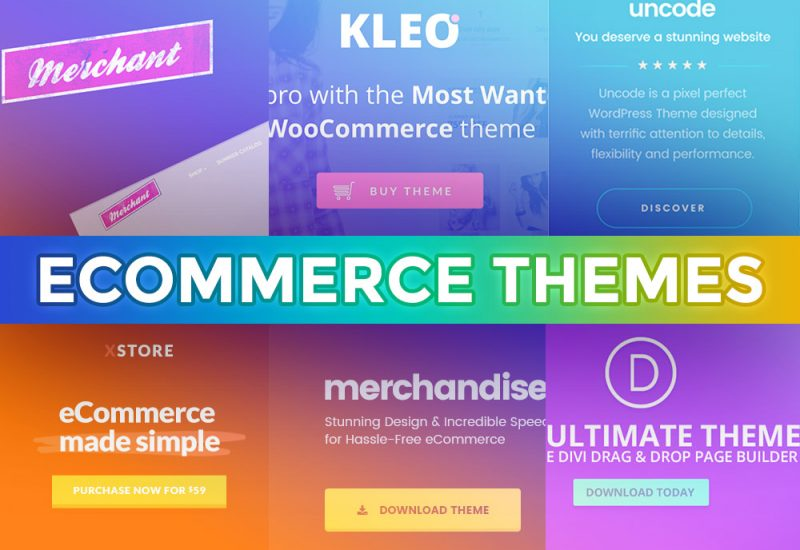 Ecommerce-Themes-For-Online-Store