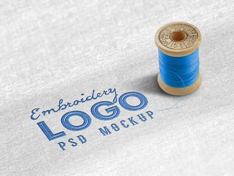 fabric-embroidered-logo-mockup-psd