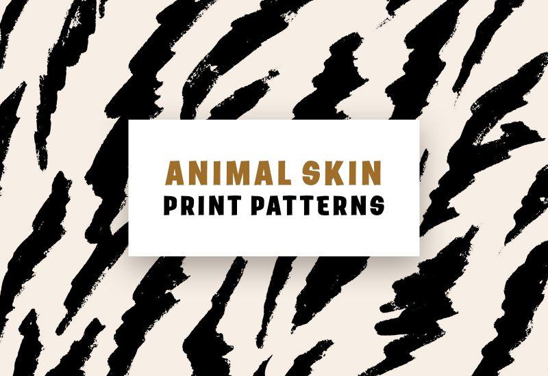 Free-Animal-Skin-Pattern
