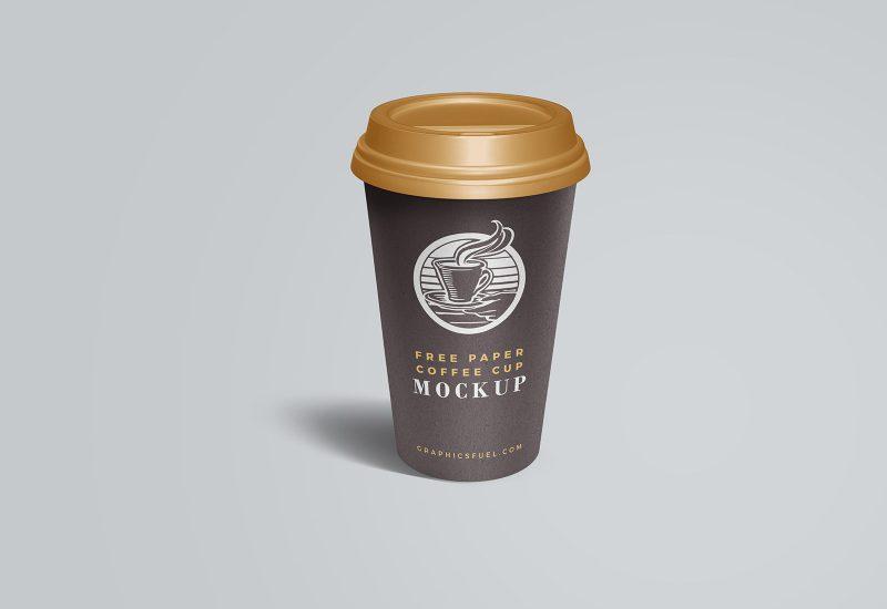 Free-Coffee-Cup-Mockup