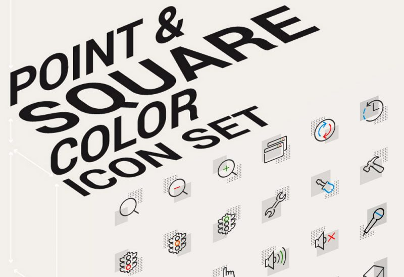 Free-Color-Icons-Pack