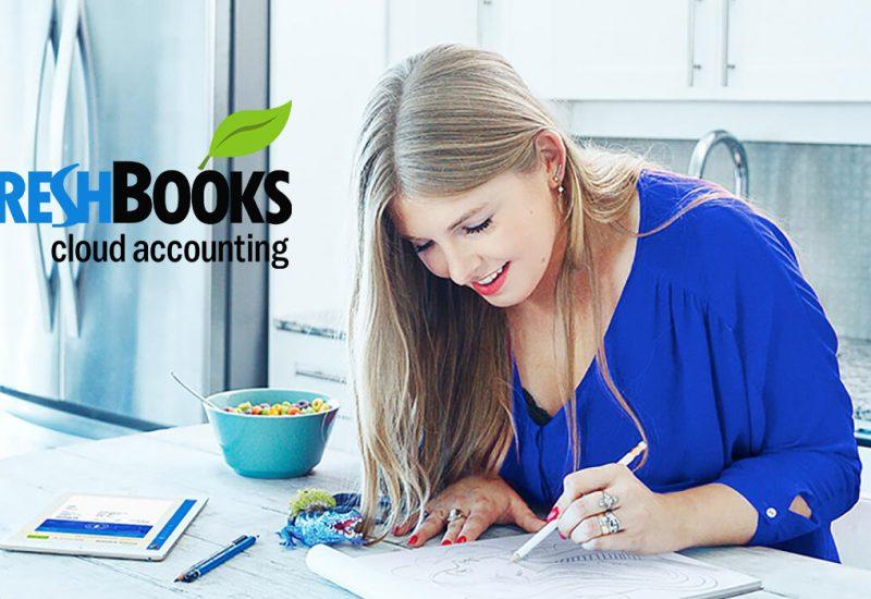 Freshbook-Cloud-Accounting