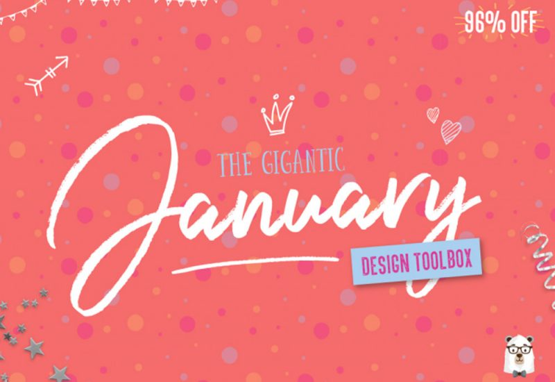 January-Gigantic-Design-Bundle