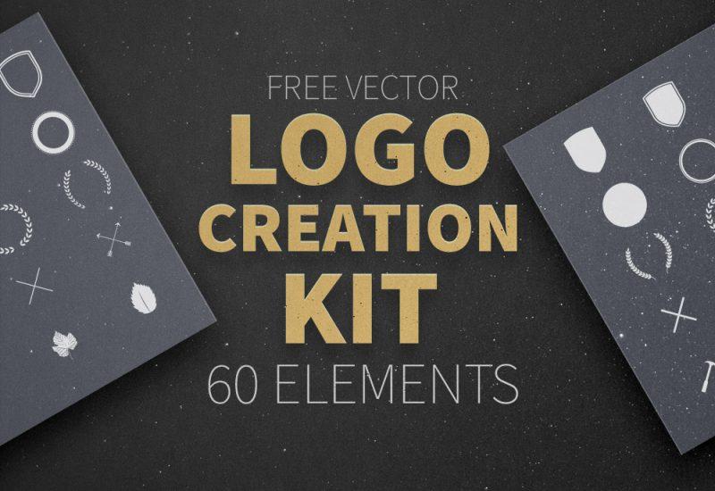 Logo-Creation-Kit-PSD