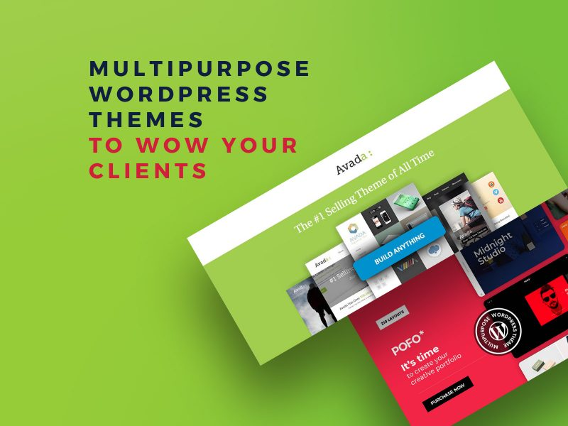Multipurpose-WP